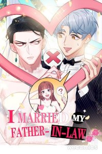 I Married My Father-in-Law